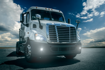Global Heavy Commercial Vehicles Lighting Market 2020 Manufacturers  Analysis – Koito, Valeo, Magneti Marelli, ZKW Group, Hella, TYC – Galus  Australis